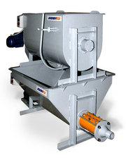 Мини-завод для производства блоков     Robus 200MS    продам