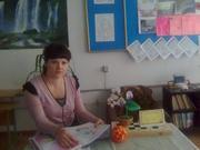 Лущенко Анастасия Александровна