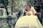 Не ошибитесь в выборе свадебного фотографа