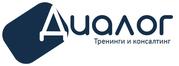 Организация и проведение бизнес тренингов в Актобе