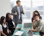 Требуется специалист в офис с юридическим образованием