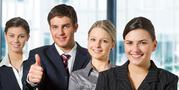 Специалист по планированию и организации работы персонала