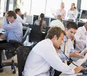Консультант по ведению переговоров с клиентами