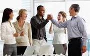Требуются партнеры в бизнес