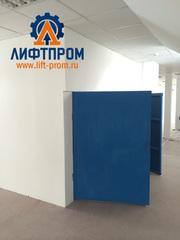 Лифт-подъемник (ЛИФТПРОМ).