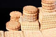 Сахарное печенье оптом  220тг/кг в Актюбинске