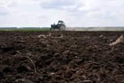 Продаю сельхоз-участки расположенные в Астраханской области
