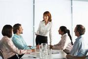 Производственный филиал,  ведет набор сотрудников  в сфере рекламы.