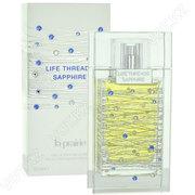 Духи La Prairie Life Threads Sapphire 50 мл