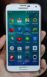 Samsung Galaxy S5 цена-супер    Актюбинск