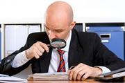 требуется сотрудник с юридическим образованием или опытом работы
