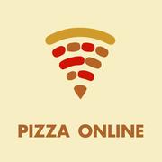 Доставка пиццы в Актобе. Доставим за 60 минут или пицца