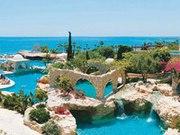 Обучение на Северном Кипре