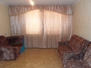 Продам 4х комнатную квартиру улучшенной планировки в г.Актобе