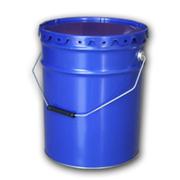 праймер битумный защита металических конструкций