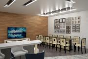 Дизайн для вашего дома и офиса