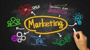 Маркетинговые исследования,  аудит,  консалтинг,  копирайтинг,  брендинг
