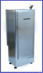 Фонтанчик Аквафор КО-80-2 фильтр для воды