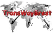 Перевозки,  доставка,  грузоперевозки,  перевозка грузов,  доставка