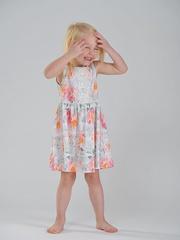 Детская одежда от 0 до 5 лет  Российское производство Только опт!!!