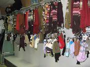 Продам оптом сумки,  ремни,  шапки,  шарфы,  перчатки(Италия,  Франция)